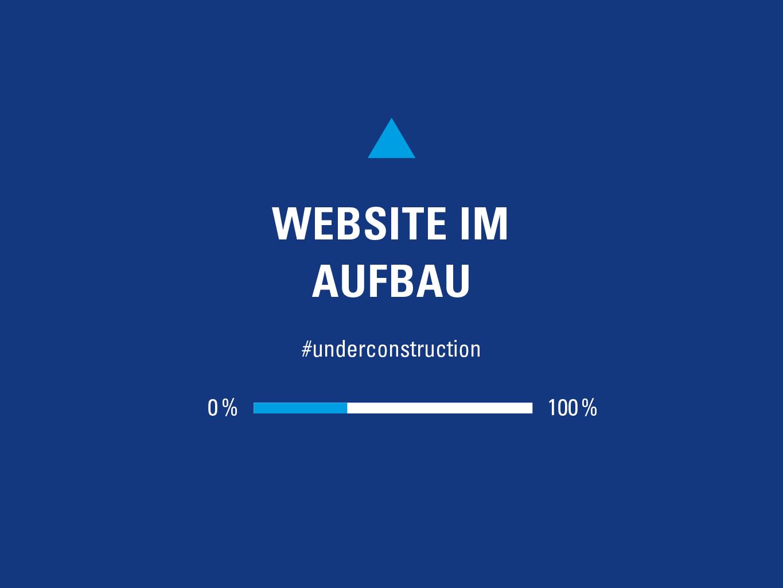 K & S Kochzauber GbR - Under Construction